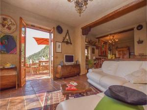 Villa Bramina B&B - Accommodation - Camaiore