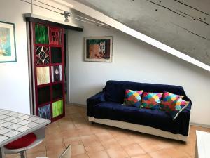 La Casa di Lubi - AbcAlberghi.com