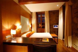 Altaïr Hotel (27 of 38)
