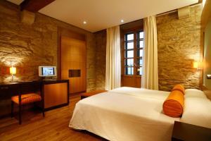Altaïr Hotel (28 of 38)