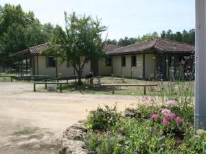 House La brande - Canenx-et-Réaut