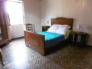 House Pilatte, Case vacanze  Pécorade - big - 2