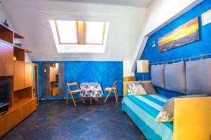 Casa Di Ale - AbcAlberghi.com