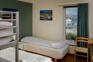 Akranes HI Hostel - StayWest.  Photo 5