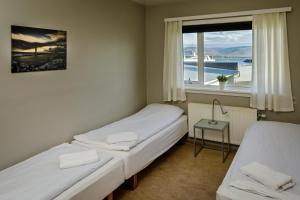 Akranes HI Hostel - StayWest.  Foto 6