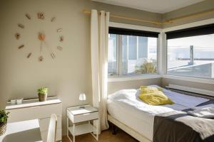 Akranes HI Hostel - StayWest.  Photo 1