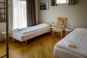 Akranes HI Hostel - StayWest.  Photo 8