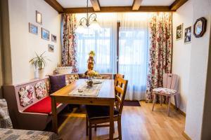 Haus Frank Apartment nr 7 by Moni-care