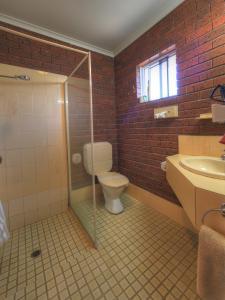 Bairnsdale Tanjil Motor Inn, Motels  Bairnsdale - big - 39