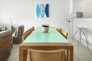 Azure Sea Whitsunday, Курортные отели  Эйрли-Бич - big - 49