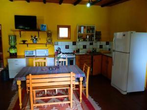 Casa Kiara, Nyaralók  Panajachel - big - 5