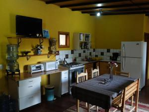 Casa Kiara, Nyaralók  Panajachel - big - 9