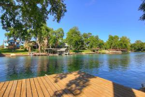 obrázek - Texas River Haus LD1683 Home