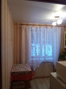 Апартаменты Багратиона 22