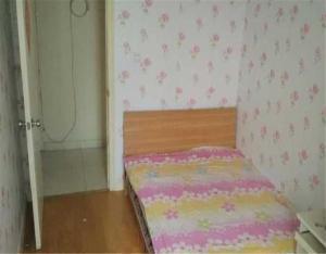 Tian Xin Ya Yuan Apartment, Apartmanok  Peking - big - 12
