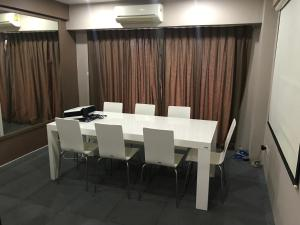 The Cottage Suvarnabhumi, Hotels  Lat Krabang - big - 69
