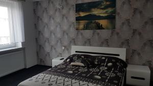 obrázek - Apartament Centrum 1