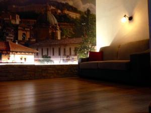 obrázek - Appartamento San Martino