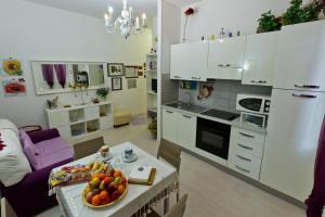 Casa in...Centro - AbcAlberghi.com