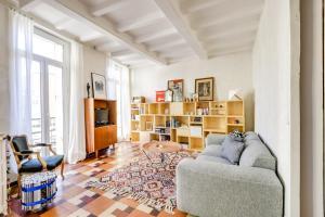 obrázek - Luckey Homes - Rue Edmond Rostand