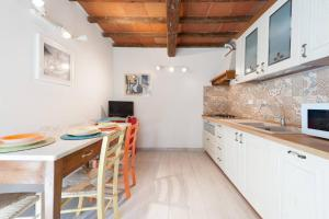 casa tradizionale toscana - AbcFirenze.com