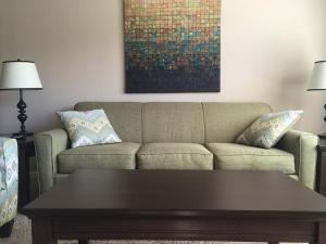 Downtown Tulsa 2 Bedroom Apartment - Tulsa