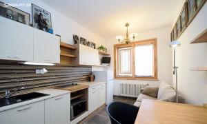 Premium Old Prague Apartment - Praha