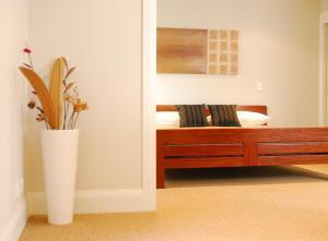 404 on Trafalgar - Apartment - Nelson
