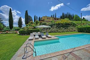 Villa Sabrina - AbcAlberghi.com