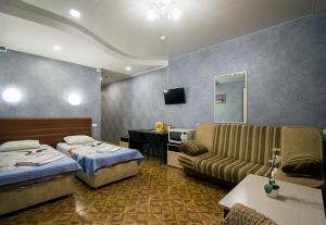 Guesthotel Flait - Khmeli