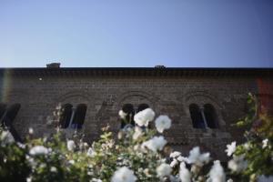 Locanda Palazzone (6 of 131)