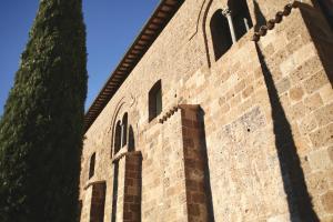 Locanda Palazzone (8 of 131)