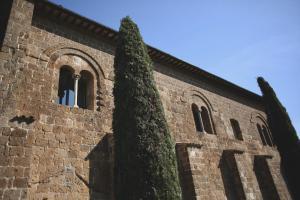 Locanda Palazzone (11 of 131)