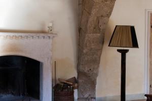 Locanda Palazzone (15 of 131)