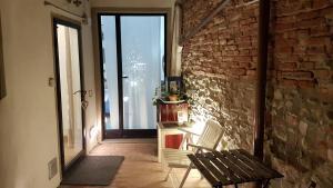Sarpi Home - AbcAlberghi.com