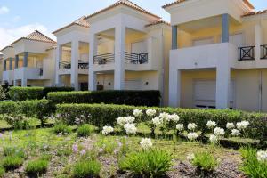 obrázek - Stunning New Villa with 3 Bedrooms