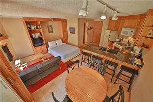 obrázek - Iron Horse Resort 3044 Condo