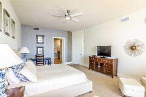 Turquoise Place 2405C, Apartmány  Orange Beach - big - 2