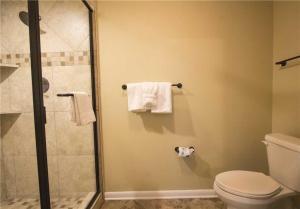 Summerchase 1206, Apartments  Orange Beach - big - 81