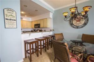 Summerchase 1206, Apartmány  Orange Beach - big - 80