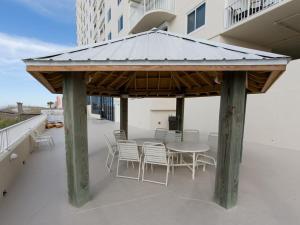 Summerchase 1206, Apartmány  Orange Beach - big - 77