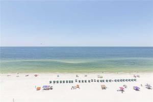 Summerchase 1206, Apartmány  Orange Beach - big - 78