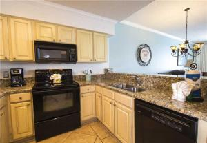 Summerchase 1206, Apartments  Orange Beach - big - 76