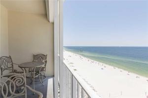 Summerchase 1206, Apartmány  Orange Beach - big - 74