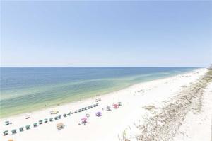 Summerchase 1206, Apartments  Orange Beach - big - 73