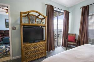 Summerchase 1206, Apartmány  Orange Beach - big - 71