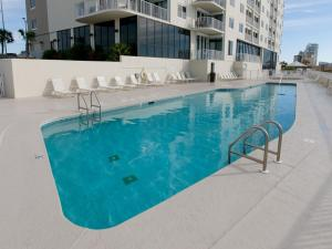 Summerchase 1206, Apartmány  Orange Beach - big - 51