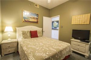 Summerchase 1206, Apartmány  Orange Beach - big - 70