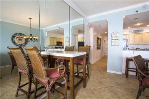 Summerchase 1206, Apartmány  Orange Beach - big - 44