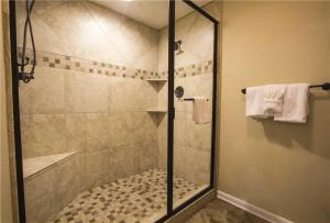 Summerchase 1206, Apartments  Orange Beach - big - 69